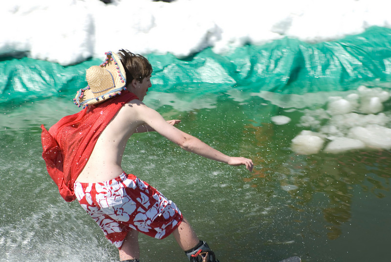 20080419_dtepper_pond_skimming_01_DSC_0230