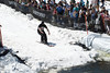 20080419_dtepper_pond_skimming_01_DSC_0257