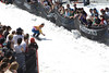 20080419_dtepper_pond_skimming_01_DSC_0310