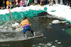 20080419_dtepper_pond_skimming_01_DSC_0321