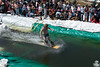 20080419_dtepper_pond_skimming_01_DSC_0095