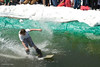 20080419_dtepper_pond_skimming_01_DSC_0294
