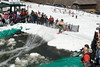 20080419_dtepper_pond_skimming_01_DSC_0069