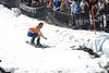 20080419_dtepper_pond_skimming_01_DSC_0313