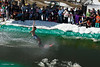 20080419_dtepper_pond_skimming_01_DSC_0086