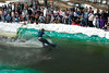 20080419_dtepper_pond_skimming_01_DSC_0194