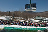 20080419_dtepper_pond_skimming_01_DSC_0044