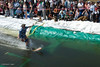 20080419_dtepper_pond_skimming_01_DSC_0181