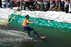 20080419_dtepper_pond_skimming_01_DSC_0317
