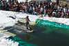 20080419_dtepper_pond_skimming_01_DSC_0094