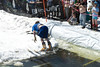 20080419_dtepper_pond_skimming_01_DSC_0389