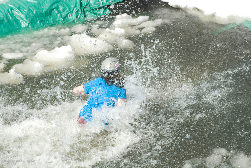 20080419_dtepper_pond_skimming_01_DSC_0370