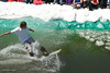 20080419_dtepper_pond_skimming_01_DSC_0295