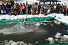 20080419_dtepper_pond_skimming_01_DSC_0089