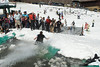 20080419_dtepper_pond_skimming_01_DSC_0249