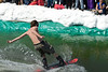 20080419_dtepper_pond_skimming_01_DSC_0276