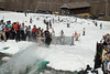 20080419_dtepper_pond_skimming_01_DSC_0251