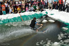 20080419_dtepper_pond_skimming_01_DSC_0247