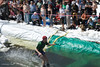 20080419_dtepper_pond_skimming_01_DSC_0200