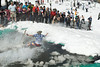 20080419_dtepper_pond_skimming_01_DSC_0188