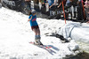 20080419_dtepper_pond_skimming_01_DSC_0361