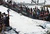 20080419_dtepper_pond_skimming_01_DSC_0175