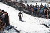 20080419_dtepper_pond_skimming_01_DSC_0256