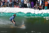 20080419_dtepper_pond_skimming_01_DSC_0183