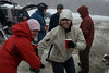 20080308_dtepper_triple_lot_keg_rainday_DSC_0005