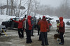 20080308_dtepper_triple_lot_keg_rainday_DSC_0004