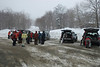 20080308_dtepper_triple_lot_keg_rainday_DSC_0006