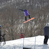 20090328_dtepper_jay_peak_battle4burlington_DSC_0048