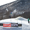 20090328_dtepper_jay_peak_battle4burlington_DSC_0190