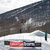 20090328_dtepper_jay_peak_battle4burlington_DSC_0161