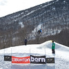 20090328_dtepper_jay_peak_battle4burlington_DSC_0117