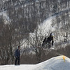 20090328_dtepper_jay_peak_battle4burlington_DSC_0051