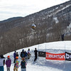 20090328_dtepper_jay_peak_battle4burlington_DSC_0200
