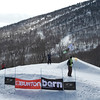 20090328_dtepper_jay_peak_battle4burlington_DSC_0034