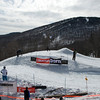 20090328_dtepper_jay_peak_battle4burlington_DSC_0028
