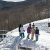 20090328_dtepper_jay_peak_battle4burlington_DSC_0183