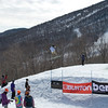 20090328_dtepper_jay_peak_battle4burlington_DSC_0112