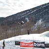 20090328_dtepper_jay_peak_battle4burlington_DSC_0103