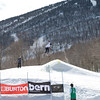 20090328_dtepper_jay_peak_battle4burlington_DSC_0100