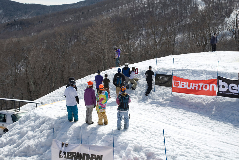 20090328_dtepper_jay_peak_battle4burlington_DSC_0211