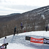 20090328_dtepper_jay_peak_battle4burlington_DSC_0043