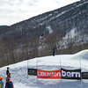 20090328_dtepper_jay_peak_battle4burlington_DSC_0111