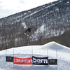 20090328_dtepper_jay_peak_battle4burlington_DSC_0090
