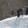 20090328_dtepper_jay_peak_battle4burlington_DSC_0057