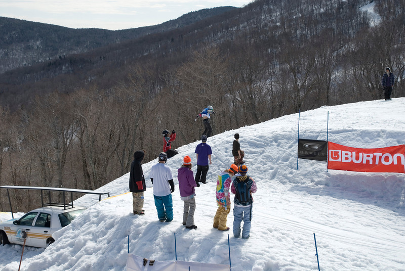 20090328_dtepper_jay_peak_battle4burlington_DSC_0123