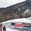 20090328_dtepper_jay_peak_battle4burlington_DSC_0163